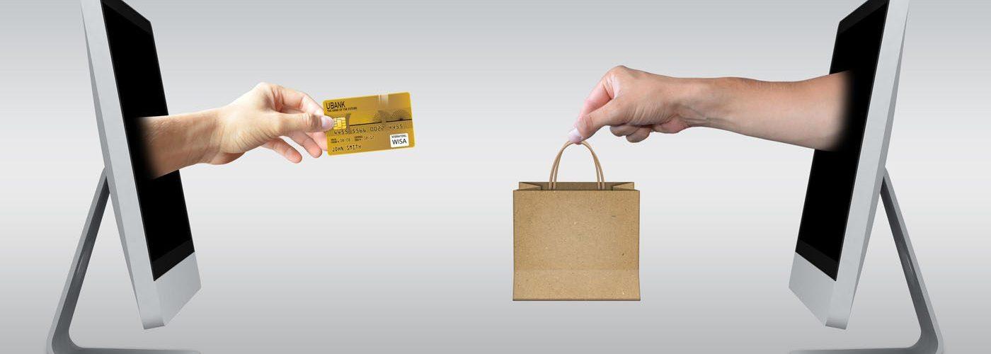 eCommerce jest jednym z głównych obszarów naszych działań.